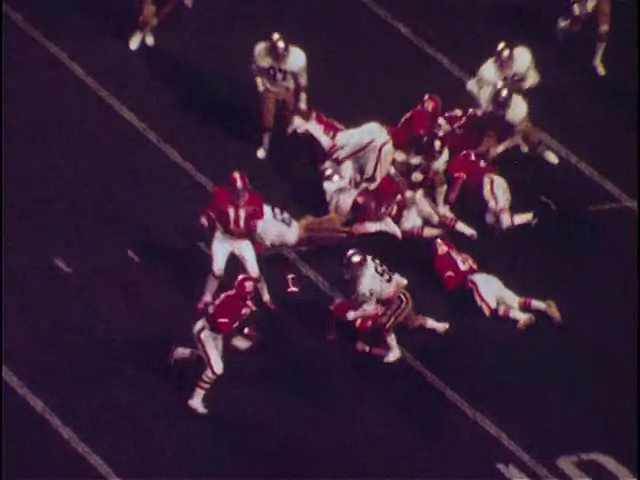 Ncsu football highlights 1978