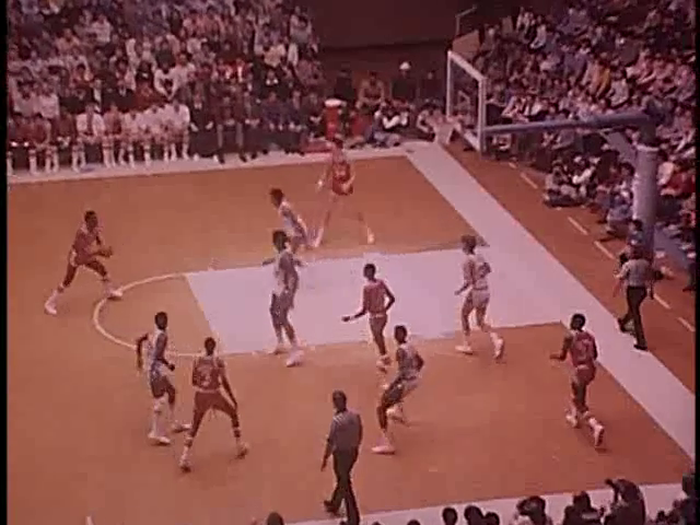 Ua015 402 ncsu vs unc mens basketball number1 01181978