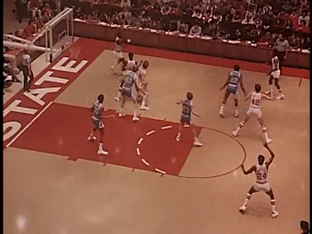 Ua015 402 ncsu vs unc mens basketball number2 01171979