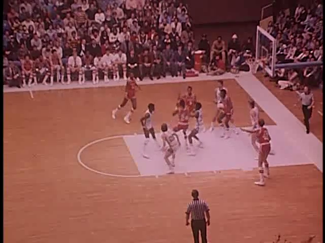 Ua015 402 ncsu vs unc mens basketball number2 01181978