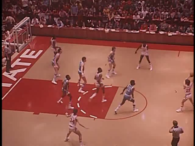 Ua015 402 ncsu vs unc mens basketball number2 02241976