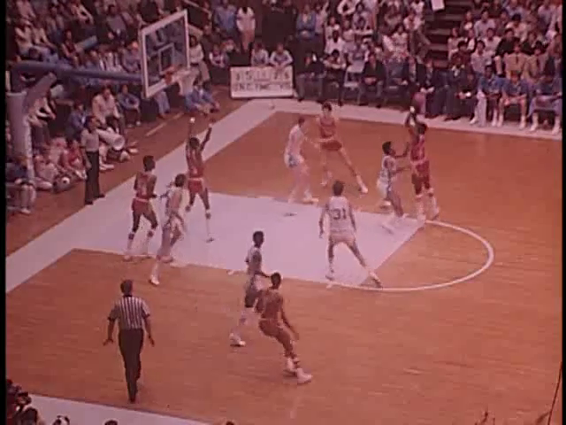 Ua015 402 ncsu vs unc mens basketball number3 01181978