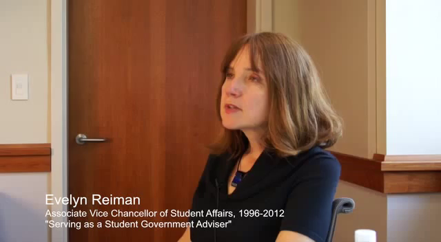 Reiman leader sbp adviser